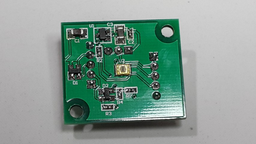 PMSAL01 Light Sensor Rev1-2.jpg