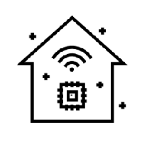 Homeautomation icon.png