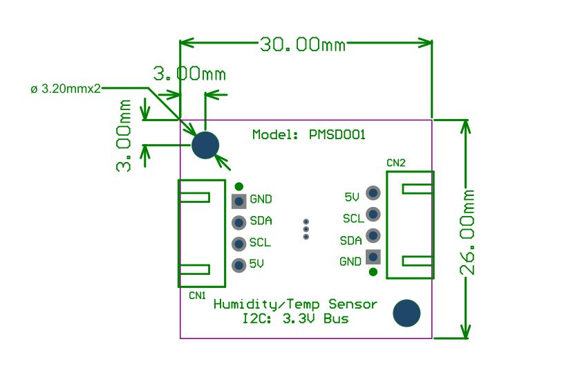 PMSDO01 Dew Point Sensor.JPG