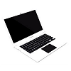 Pinebook-small icon.png