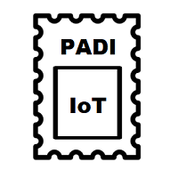 File:PADIstamp icon.png