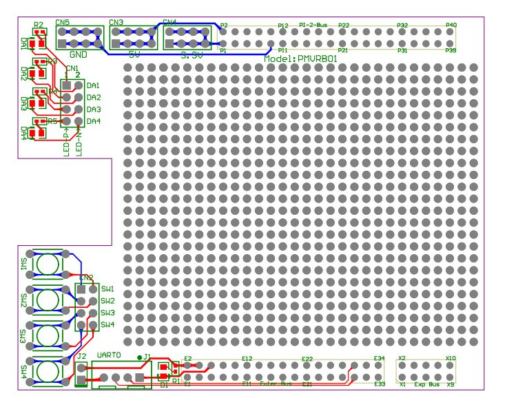 PMVRB01 board layout.JPG