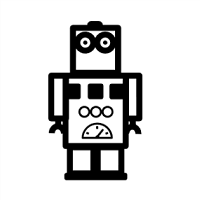 Robotic icon.png