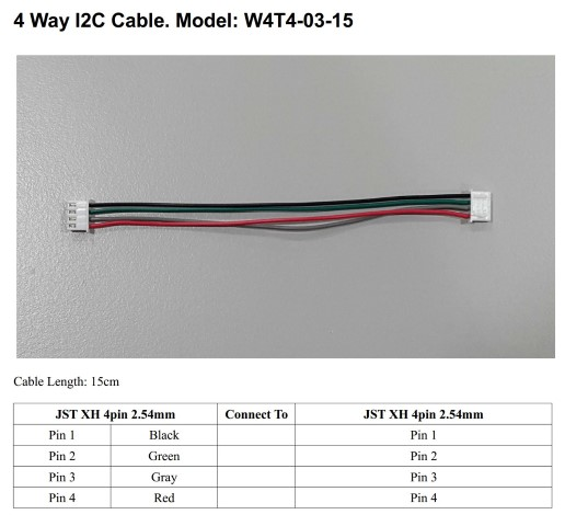 W4T4-03-15 4Way I2C Cable.JPG