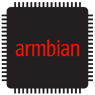 Armbian.png