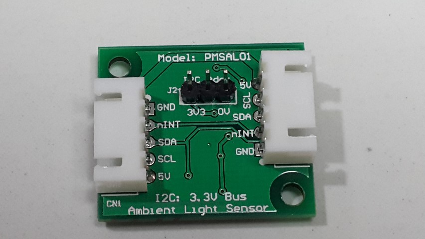 [Image: PMSAL01_Light_Sensor_Rev1-1.jpg]