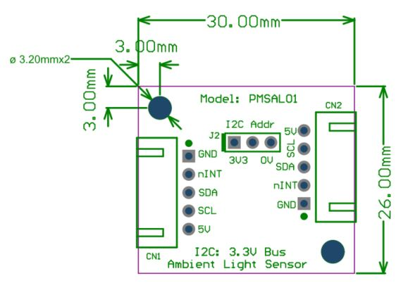 File:PMSAL01 Light Sensor.JPG