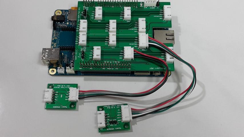 [Image: PMI2C01_I2C_Board_Rev1-2.jpg]