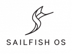 Sailfish logo.png