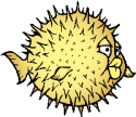 Puffy mascot openbsd.png