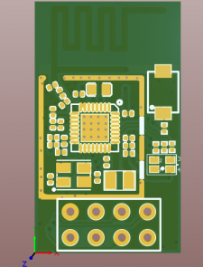Pinenut-01S PCB-Front.png