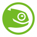 Opensuse1.png